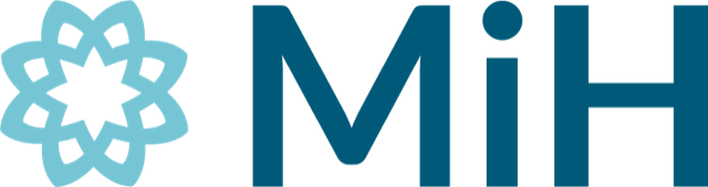 Multimedia in Healthcare Logo
